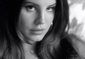 Le clip de la semaine : « Music To Watch Boys To » de Lana Del Rey