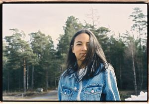 Le clip de la semaine : « My Soul I » de Anna Leone