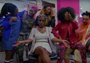 Le clip de la semaine : « N.E.M », de Las Aves