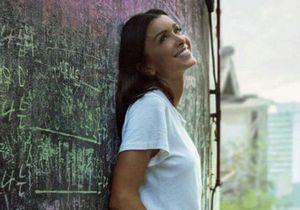 Le clip de la semaine : « Notre idylle » de Jenifer