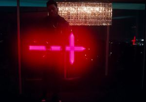 Le clip de la semaine : « Starboy » de The Weeknd & Daft Punk