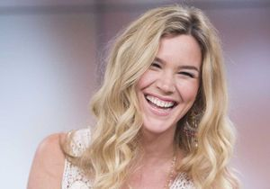 Le clip de la semaine : « Stuck On You » de Joss Stone