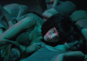 Le clip de la semaine : « The Greatest », de Sia