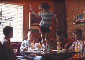 Le clip de la semaine : « Youth », des Glass Animals