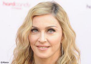 Le concert de Madonna à Nice, un bide annoncé ?