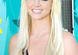 Le retour en force de Britney Spears