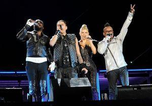Les Black Eyed Peas auraient remplacé Fergie !