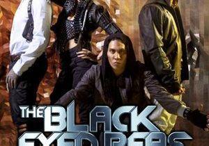 Les Black Eyed Peas, bientôt en France