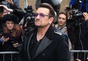 Les stars britanniques enregistrent une chanson contre Ebola