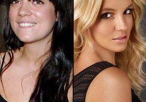 Lily Allen reprend Britney Spears