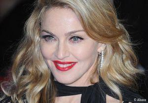 M.D.N.A : polémique sur le titre du nouvel album de Madonna
