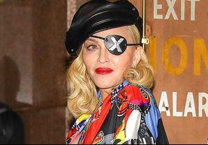 Madonna : découvrez ce qu'elle interdit à ses concerts
