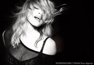 Madonna : Quentin Tarantino réalisateur de son prochain clip ?