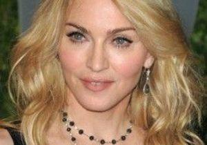 Madonna : son nouvel album dispo en septembre