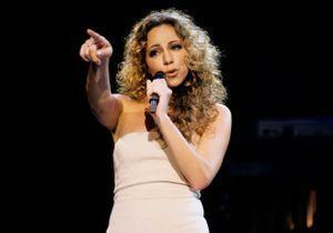 Mariah Carey : retour sur 30 ans de carrière hors normes