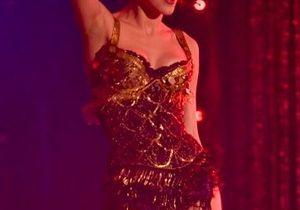 Marion Cotillard interprète les Franz Ferdinand !