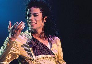 Michaël Jackson : son clip en 3D présenté aux Grammy Awards