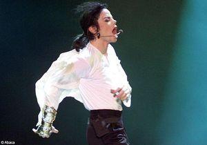 Michael Jackson : son premier single posthume avec Akon