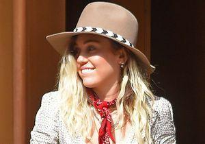 Miley Cyrus parle de son pire cauchemar (qui doit aussi être le vôtre)