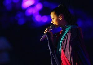 MTV EMA 2013: découvrez le palmarès complet