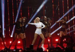 MTV EMA 2016 : les temps forts et le palmarès de la cérémonie !