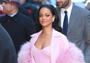 Nouvel album de Rihanna : l'artiste s'apprête à surprendre ses fans