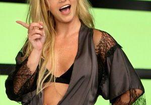 On a testé... le nouveau Britney !