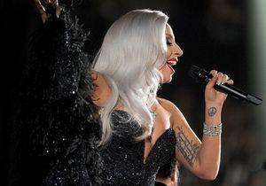 Oscars 2015 : Lady Gaga présentera une performance exceptionnelle