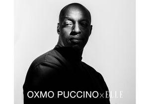 Oxmo Puccino x ELLE : gagnez des places pour son concert
