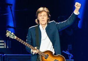 Paul McCartney revient sur sa relation difficile avec John Lennon