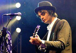 Pete Doherty en concert surprise dimanche à Paris