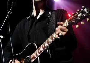 Pete Doherty : un concert surprise à Paris
