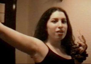 #PrêtàLiker : Amy Winehouse, une voix déjà unique à 14 ans