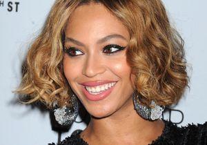 #Prêtàliker : La danse de Beyoncé pour le mariage gay aux Etats-Unis