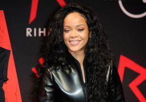 #Prêtàliker : Rihanna remixée par un groupe de métal, ça donne quoi ?