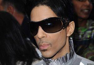 Prince : deux concerts surprise dimanche à Paris !