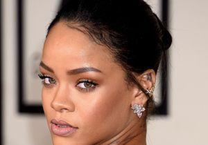 Rihanna dévoile un nouveau titre de son futur album