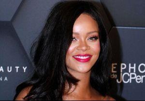Rihanna : le cadeau un peu spécial destiné à ses fans