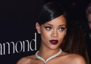 Rihanna : une chanson avec Dido sur son nouvel album ?