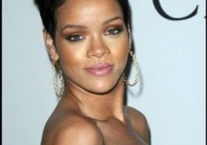 Rihanna : une surprise attend ses fans