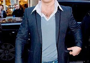 Robbie Williams : son retour se précise !