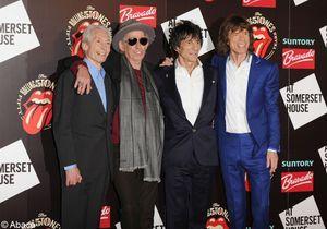 Rolling Stones : pas de concert à l'Olympia