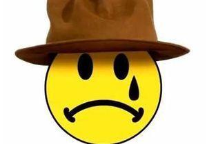 Sad Remix, l'extraordinaire reprise de Happy par Woodkid