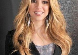 """Shakira : """"Did it again"""", son nouveau clip censuré ?"""
