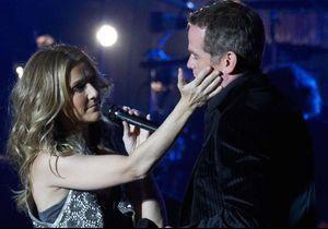 « Sous le vent » : Garou et Céline Dion n'auraient jamais dû chanter en duo