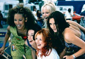 Spice Girls : 14 ans après leur séparation, elles sont (enfin) de retour en musique !