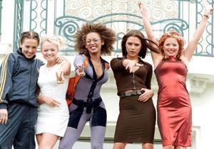 Spice Girls : un accord signé pour une réunion en 2018 ?