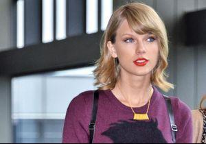 Taylor Swift: que signifie son nouveau clip Blank Space ?