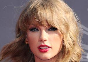 Taylor Swift insultée par Kanye West : ses proches réagissent
