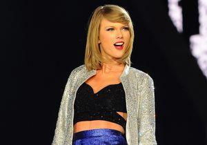 Taylor Swift dévoile les nouvelles stars de son clip